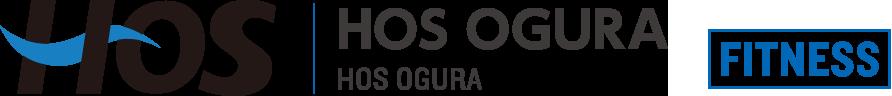 HOS OGURA|小倉駅近のフィットネスクラブ・スポーツジム