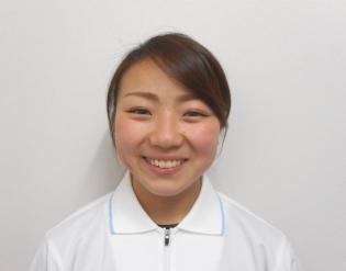 staff7