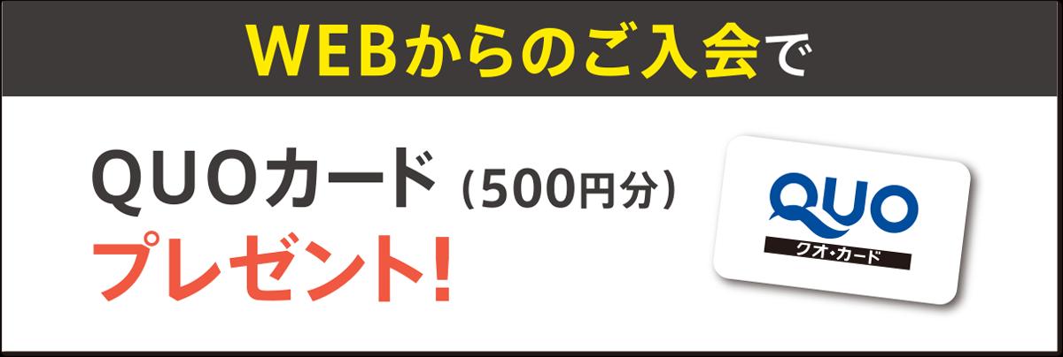 201812-campaign-03