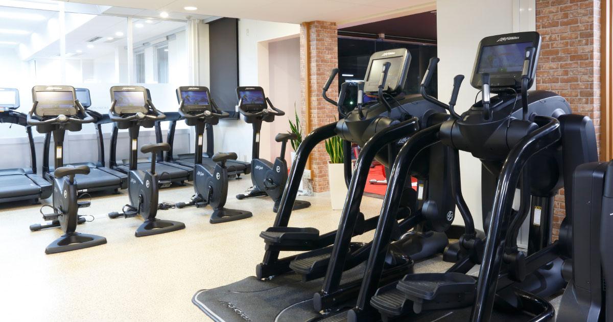 fitness-area-03