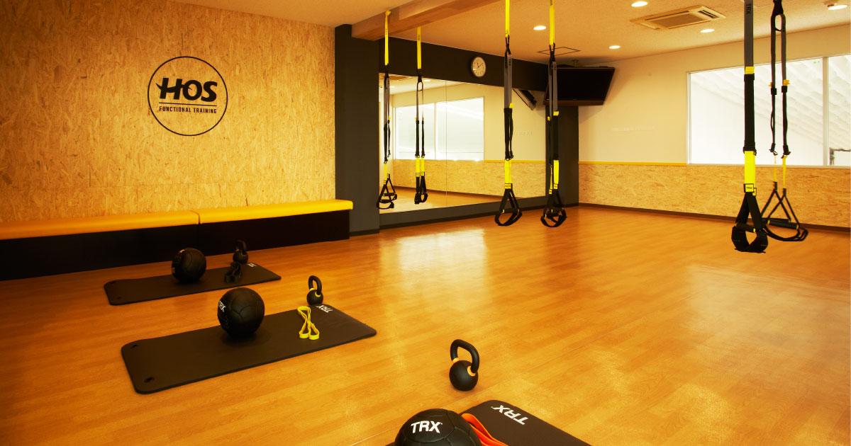 fitness-area-05