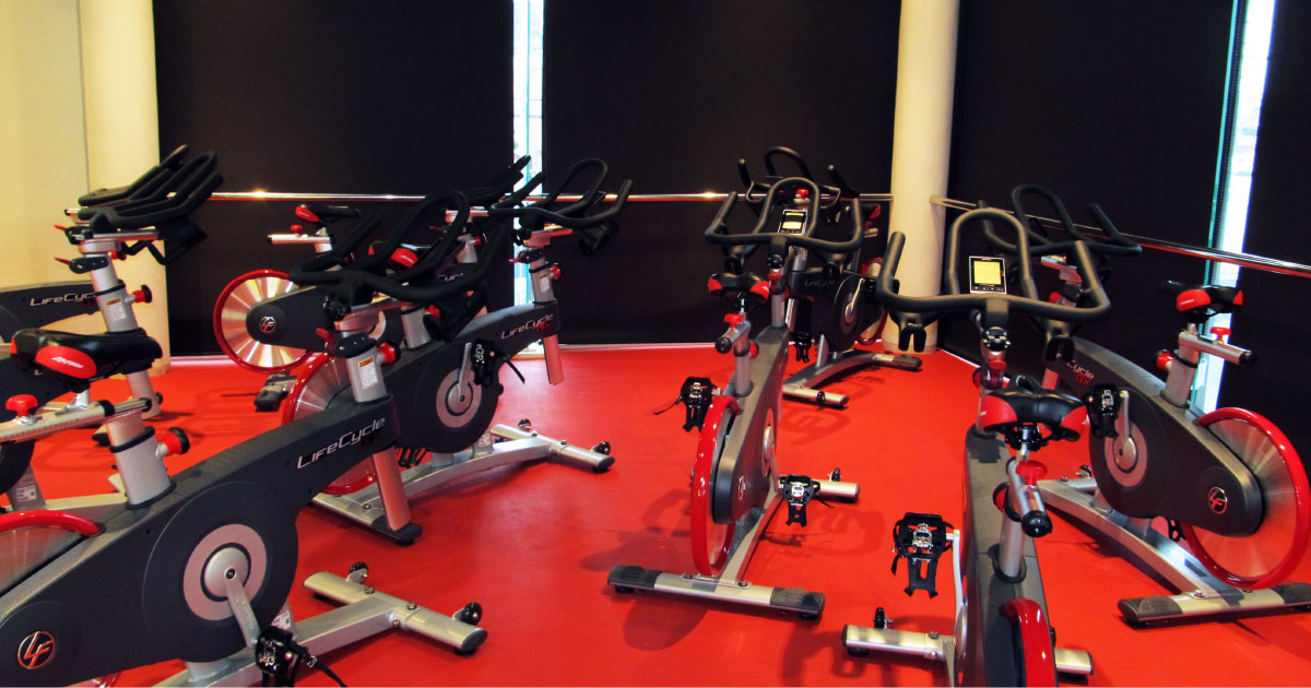 fitness-area-06