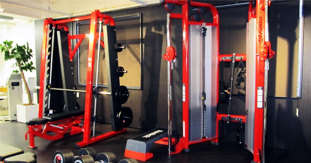 fitness-area-07