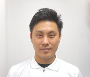 田口 貴史